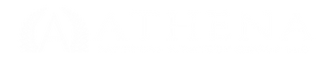 Athena Partners Strategy Group Logo