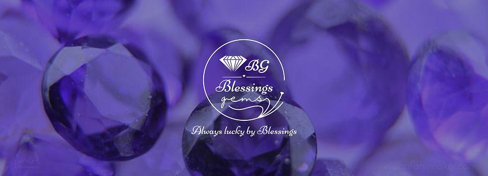 Blessings gems-website image-4.jpg