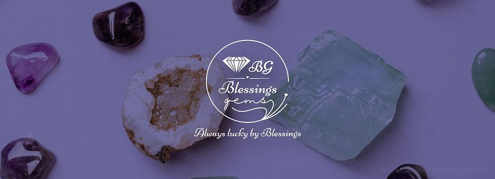 Blessings gems-website image-2.jpg