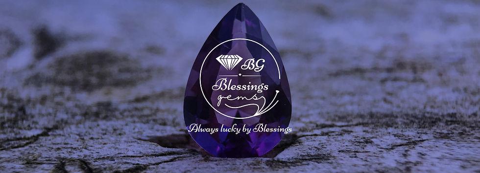Blessings gems-website image-1.jpg