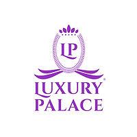 client's logo#1-LP.jpg