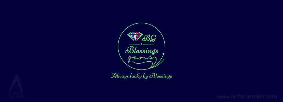 Blessings gems-website image.jpg