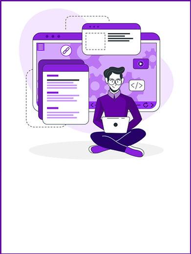 Career page-job3- Storyline dvlopr- 2.2.