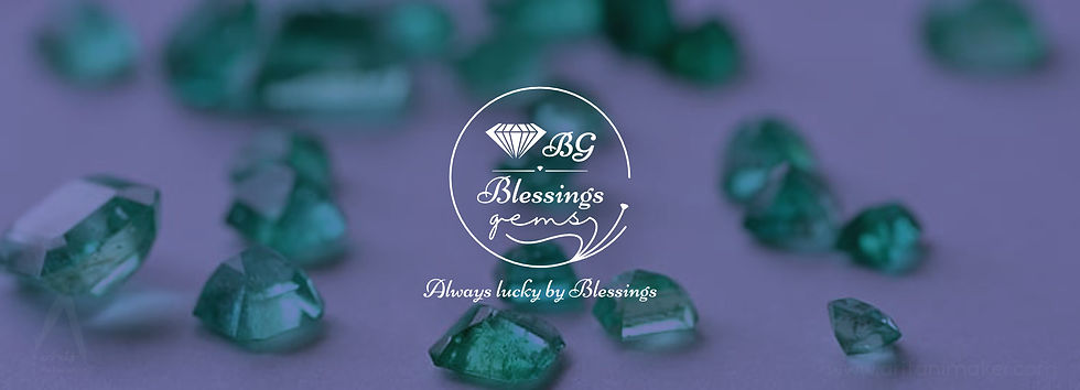 Blessings gems-website image-3.jpg