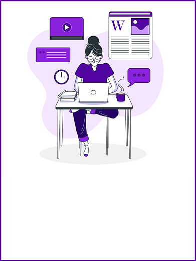 Career page-job4- Content W, ID- 2.2.21.