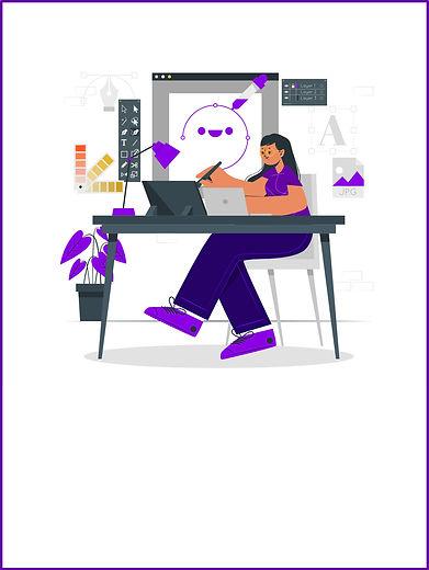 Career page-job1- gd- 2.2.21.jpg