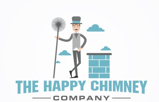The Happy Chimney Company.png