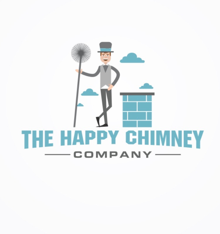 Why you should Sweep your chimney this summer?