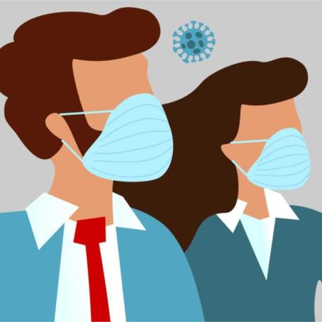 As melhores práticas para prevenção do coronavírus nas empresas