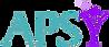 Logo_APSY_Oficial sem fundo.png