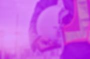 background-coluna02 (1).png