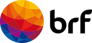 Brf-logo-5.png