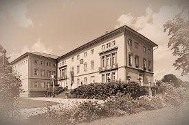 Freimaurer-Worms-Schloß-Herrnsheim.jpg