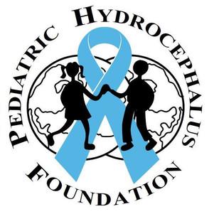 Pediatric-Hydrocephalus-Foundation.jpeg
