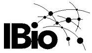 ibio_logo.jpg