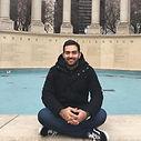 Arash Faryami