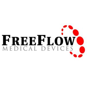 freeflow.png