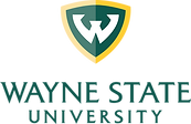 wsu_primary_stacked_color.png