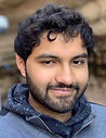 Pranav Gopalakrishnan