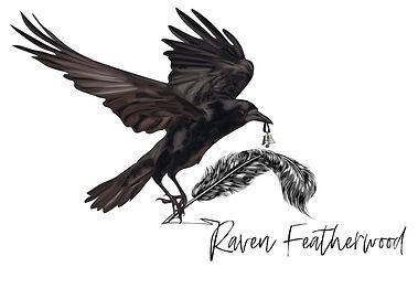 Raven Featherwood_logo.jpg