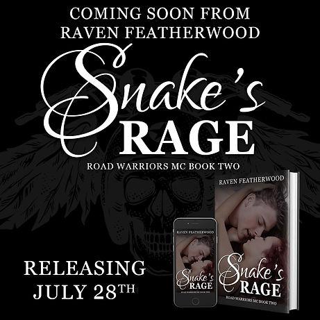 Snakes Rage_promo.jpg