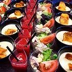 restaurant-aperitif-image