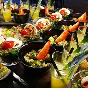 restaurant =-aperitif- imag