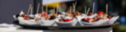 catering-2778755_1920.jpg