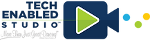 MTJGD-Tech-Enabled-Studio-Logo.png