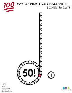 100 days of practice(1).jpg