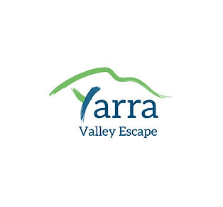 Yarra-Valley-Escape-Logo.jpg
