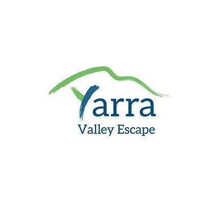 Yarra-Valley-Escape-Logo.jpg