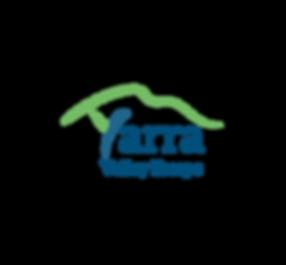 Yarra-Valley-Escape-Logo.png