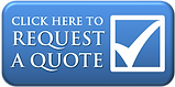 request-quote-button2.png