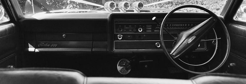 BW-Hero-car-interior-crop.jpg