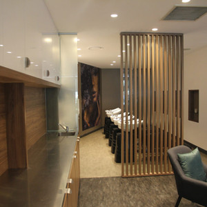 E Salon, Wahroonga