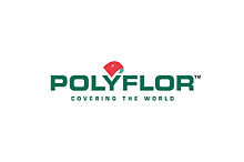polyflor.png