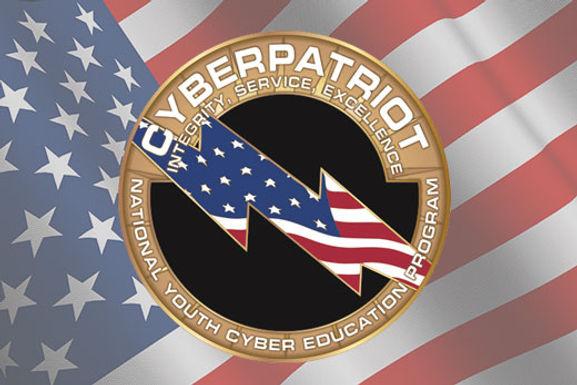 Mentoring in the CyberPatriot Program
