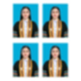 ID_grad-sq.jpg