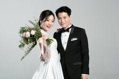 PRE-WEDDING