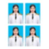 ID_gov-sq.jpg