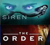 SirenTheOrder