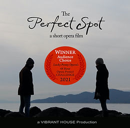 ThePerfectSpot%20Poster04B%20FINAL%20SML