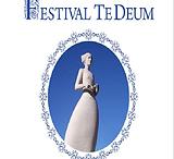 FestivalTeDeum.png