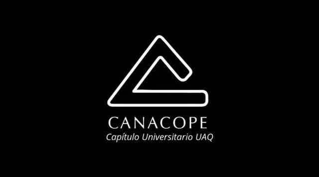 CAPÍTULO UNIVERSITARIO CANACOPE UAQ