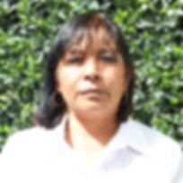 Marina Mendoza Garcia.jpg