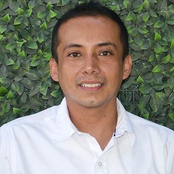 Jonathan Raul Perez.jpg