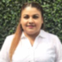 Marisol Garcia Castillo.jpg