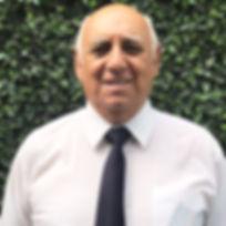 Juan Carlos Becerril Duarte.jpg