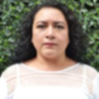 Claudia Garcia Sanchez.jpg